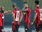 profil-persipura-jayapura-di-liga-1-2021-dan-daftar-pemain-skuad-persipura-12.jpg