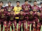 profil-psm-makasar-di-liga-1-2021-dan-daftar-pelatih-pernah-di-psm.jpg