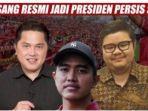 profil-skuad-persis-solo-di-jadwal-liga-2-2021-diketuai-putra-presiden-joko-widodo-kaesang-pangarep.jpg