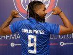 profil-tim-arema-fc-di-liga-1-2021-skuad-singo-edan-resmi-datangkan-pemain-asing-anyar-calos-fortes.jpg