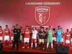 profil-tim-badak-lampung-fc-update-terbaru-daftar-pemain-skuad-blfc-jelang-liga-2-2021.jpg