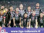 profil-tim-bali-united-di-liga-1-2021-serdadu-tridatu-masih-cari-pemain-asing.jpg