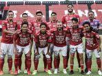 profil-tim-bali-united-di-liga-1-2021daftar-pelatih-pernah-di-bali-united-fc.jpg