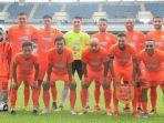 profil-tim-borneo-fc-di-liga-1-2021-dan-daftar-pemain-skuad-borneo-fc.jpg