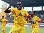 profil-tim-dewa-united-fc-di-liga-2-2021-tangsel-warriors-kedatangan-herman-dzumafo.jpg