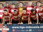 profil-tim-madura-united-di-liga-1-2021-laskar-sape-kerrab-enggan-lepas-zulfiandi.jpg