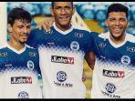 profil-tim-persebaya-di-liga-1-2021-bajul-ijo-kedatangan-pemain-anyar-asal-brasil-1.jpg