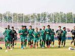 profil-tim-persebaya-surabaya-di-liga-1-2021-dan-daftar-pemain-skuad-persebaya-surabaya-rf.jpg