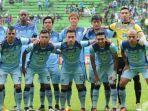 profil-tim-persela-lamongandiliga-1-2021-dan-daftar-pemain-skuad-persela-lamongan.jpg