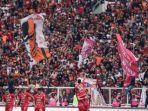 profil-tim-persija-jakarta-di-liga-1-2021-macan-kemayoran-ditinggalkan-beberapa-pemain-12.jpg