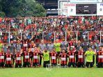 profil-tim-persipura-jayapura-di-liga-1-2021-tim-berjulukan-mutiara-hitam-datangkan-pemain-asing.jpg