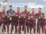 profil-tim-sriwijaya-fc-di-liga-2-2021-dan-daftar-pemain-skuad-sriwijaya-fc-s.jpg