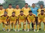 profil-tim-sriwijayafc-di-liga-2-2021-dan-daftar-pelatih-pernah-di-sriwijayafc.jpg