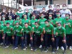profil-tm-psms-medan-di-liga-2-2021-dan-daftar-pemain-skuad-borneo-fc-za.jpg