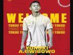 profil-yongki-aribowo-striker-anyar-badak-lampung-fc-di-liga-2-2020.jpg