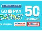 promo-alfamart-desember-2018-cashback-50-selama-go-pay-pay-day.jpg