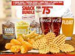 promo-burger-king-agustus-2020.jpg
