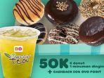 promo-dunkin-donuts-31-agustus.jpg