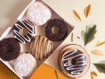 promo-dunkin-donuts-beli-6-gratis-6.jpg