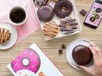 promo-dunkin-donuts-dd-card.jpg