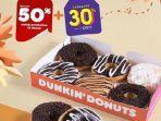 promo-dunkin-donuts-pakai-kupon-line.jpg