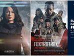promo-film-foxfrot-six-dari-tixid.jpg