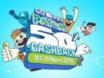 promo-gopaypayday-dapat-cashback-50-persen-berlaku-2-hari-28-29-maret-2019.jpg