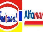 promo-indomaret-dan-alfamart-mulai-6-10-mei-2020-diskon-gede.jpg