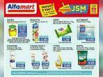promo-jsm-alfamart-17-19-jul.jpg