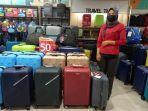 promo-matahari-department-store-travel-time-fair-diskon-up-to-70-persen-plus-cashback.jpg