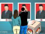 promo-pemilu-2019-nikmati-harga-promo-minyak-goreng-donat-sampai-diskon-75-persen-beli-sepatu.jpg