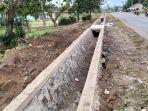 proyek-drainase-pemerintah-pusat-yang-dikomplain-warga.jpg