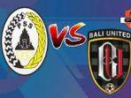 pss-sleman-vs-bali-united.jpg