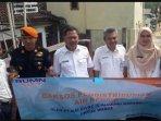 pt-kai-divre-iv-tanjung-karang-distribusikan-air-ke-kelurahan-sukamenanti-kedaton.jpg