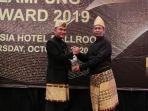 pt-kai-divre-iv-tanjung-karang-raih-penghargaan-kg-award-2019.jpg