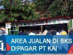 pt-kai-pagari-area-jualan-di-bks.jpg