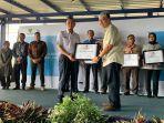 pt-kai-raih-penghargaan-dari-international-council-for-small-business-icsb-indonesia.jpg