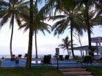 pt-sumatera-surf-resort.jpg