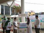 pt-victoria-care-indonesia-bandar-lampung.jpg