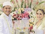 puadin-redi-dan-ryana-dea-yang-baru-menikah-pada-16-oktober-2016-kemarin_20161024_114140.jpg