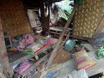 puluhan-rumah-rusak-akibat-amukan-kawanan-gajah-di-lampung-barat.jpg