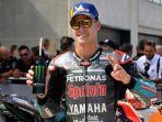 puncaki-klasemen-sementara-motogp-2020-fabio-quartararo-kurang-percaya-diri-raih-gelar-juara-dunia.jpg