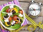 punya-niat-turunkan-berat-badan-6-macam-sayuran-ini-bisa-bantu-turunkan-berat-badan.jpg