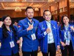 putra-dari-ketua-umum-partai-demokrat-susilo-bambang-yudhoyono-agus-harimurti-yudhoyono.jpg