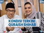 quraish-shihab-jalani-operasi-najwa-shihab-ungkap-kondisi-terkini-sang-ayah.jpg
