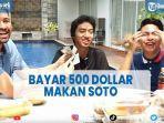 raffi-ahmad-bayar-500-dollar-makan-soto-mendiang-bang-sapri.jpg