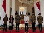 raffi-ahmad-bertemu-presiden-jokowi-di-istana-negara-apa-yang-dibahas.jpg