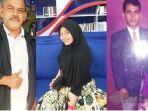 rahim-said-52-menemukan-anak-dan-istrinya-yang-diduga-telah-meninggal-tsunami-aceh-2004.jpg
