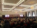 rakerda-tim-kampanye-koalisi-indonesia-kerja-1.jpg