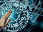 ramalan-zodiak-atau-horoskop-besok-jumat-23-oktober-2020.jpg